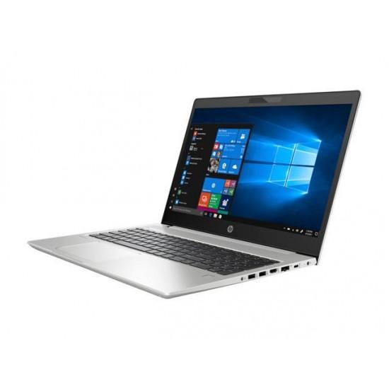 HP PROBOOK 450 G6 I7 8TH GEN 8565U- 1.80 TO 4.60GHZ