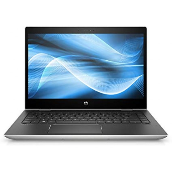 HP Probook X360 440 G1 8th Gen Intel Core I5 8250U 256GB SSD