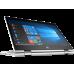 HP Probook X360 440 G1 8th Gen Intel Core I5 8250U 512GB SSD