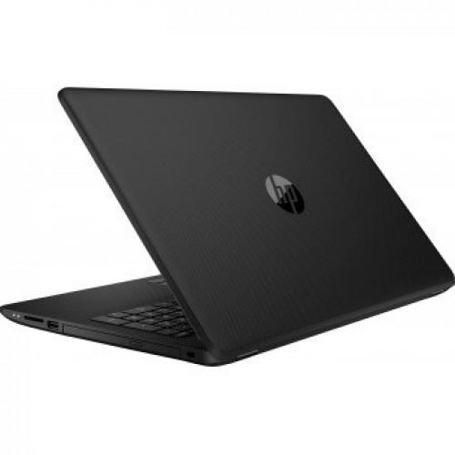 HP 15-da0004tu