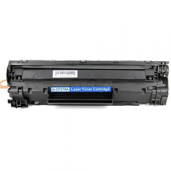 Toner Cartridge Konan 83X