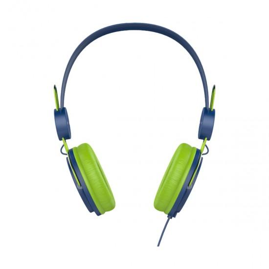 Havit HV H2198d Headphone