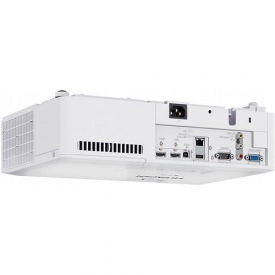 Hitachi CP-EX3051WN 3300 LUMENS 3LCD Multimedia Projector