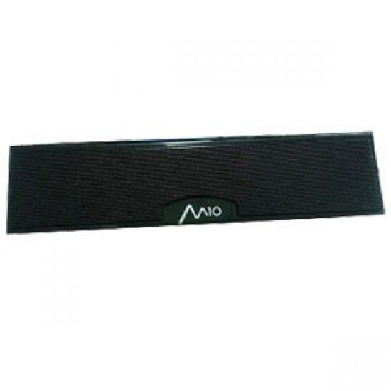 K310 USB Sound Bar Multimedia Speaker