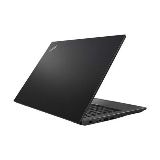 Lenovo ThinkPad E480 Intel Core I3-8130U GPU Processor 2.20 Upto 3.40GHz