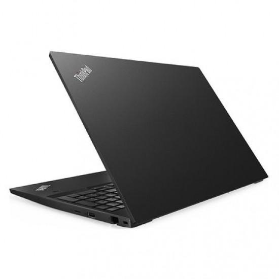 Lenovo ThinkPad E580 Intel Core I3-8130U GPU Processor 2.20 Upto 3.40GHz