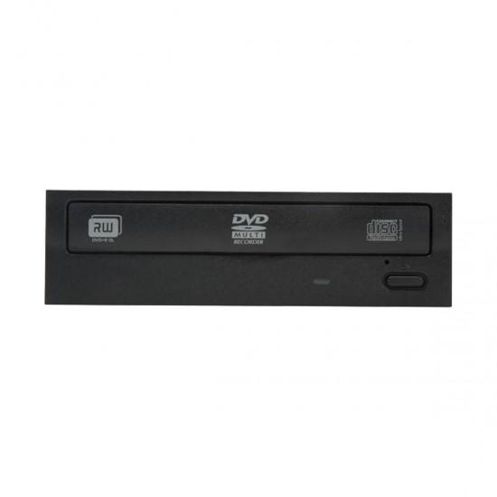Liteon 22X Dual Layer Internal DVD Writer