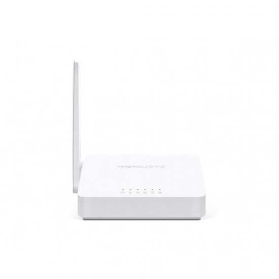 Mercusys MW155R 150 Mbps Wireless N Router