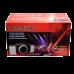 Microlab TMN1 Multimedia Speaker