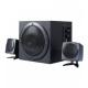 Microlab TMN3  Multimedia Speaker