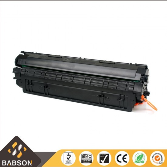 Toner Cartridge Babson 85A