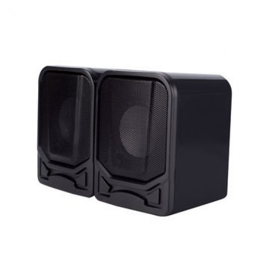 Speaker USB  K12