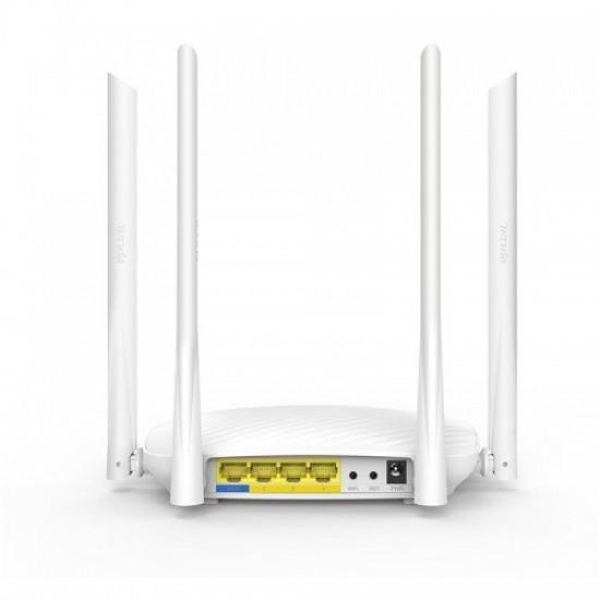 Tenda F9 600M Whole Home Coverage WiFi Router