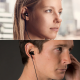 1MORE Dual Driver In-Ear Headphones ( E1017 )