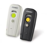 Zebex Z-3250 Handy Wireless CCD Scanner