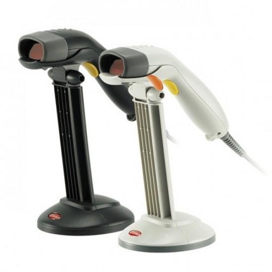 Zebex Z 3151HS High Speed Laser Handheld Scanner