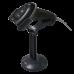 Zebex Z 3272 2D Image Gun Type Handheld Scanner