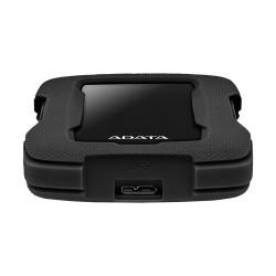 A Data HD330 1TB USB 3.1 Black External HDD