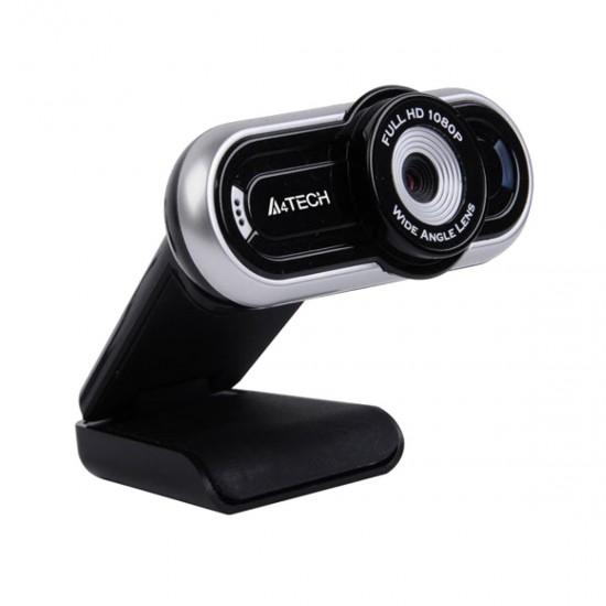 A4 Tech Pk-920H Webcam