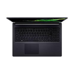 Acer Aspire 3 A315-55G 8th Gen Intel core i5 8265U