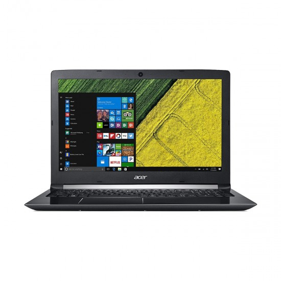 Acer Aspire 5 A515-54G 8th Gen Intel core i5 8265U