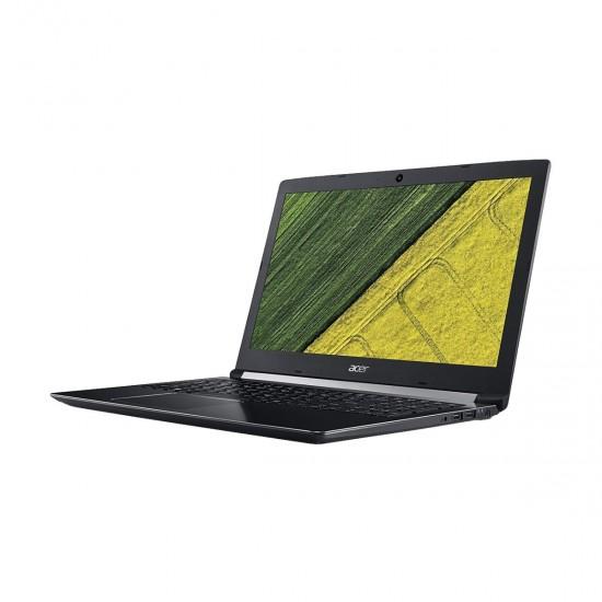 Acer Aspire E5-476 30W2 8th Gen Intel Core i3 8130U