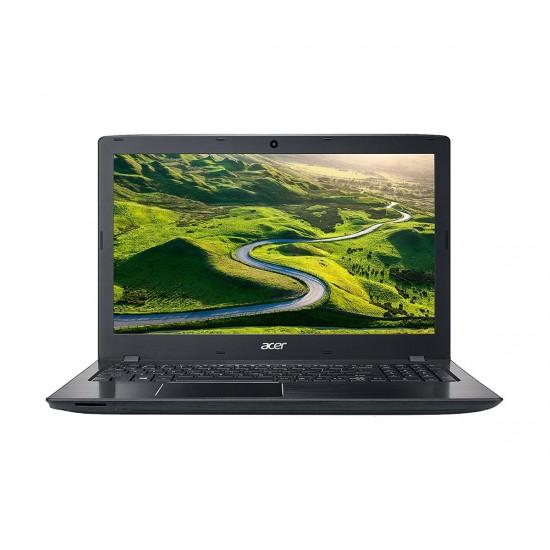 Acer Aspire E5-576 36DE 7th Gen Intel Core i3 7130U