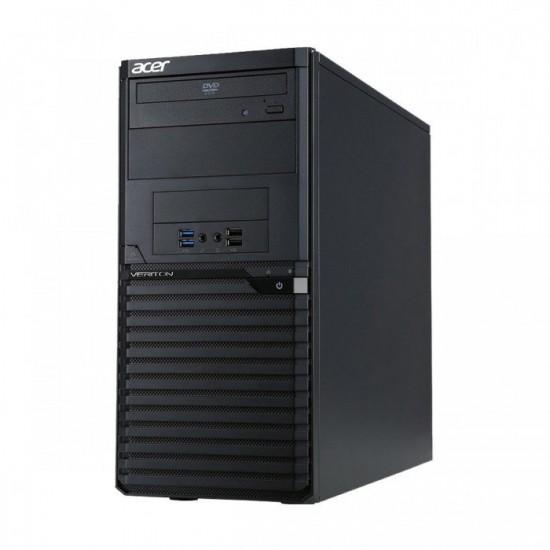 Acer Veriton M2640G Core i5 6th Gen Brand PC