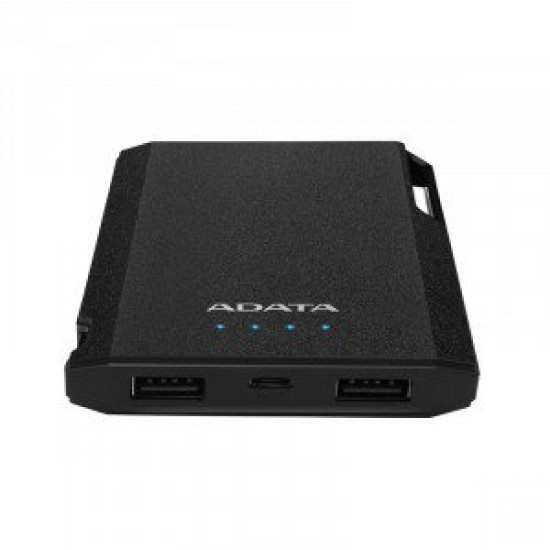 ADATA S10000 10000 mAh Power Bank