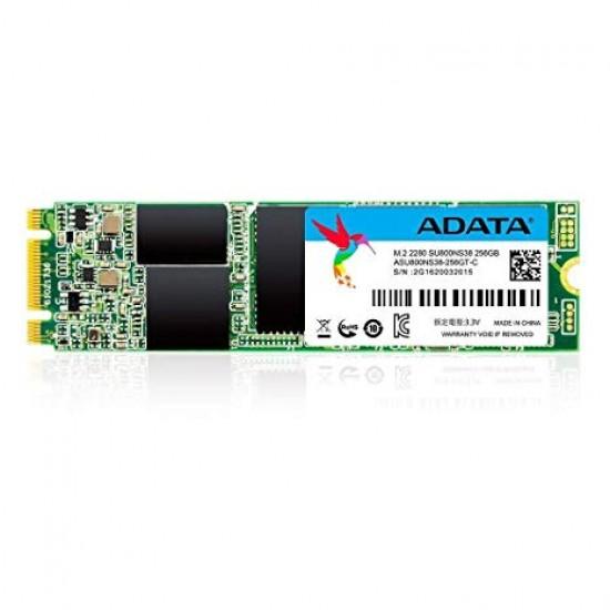 ADATA SU 800S 256GB M.2 SSD