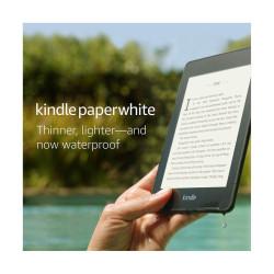Amazon Kindle Paperwhite 10th Gen tablet