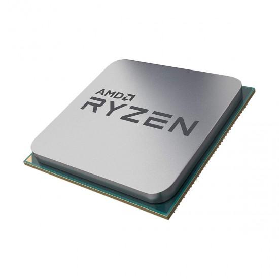AMD Ryzen 7 3700X 3.6GHz-4.4GHz 8 Core AM4 Socket Processor
