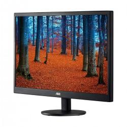 AOC E2270SWHN 21.5 Inch FHD LED TN Monitor