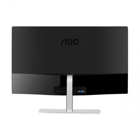 AOC I2279VWHE 21.5 Inch FHD Slim LED IPS Monitor