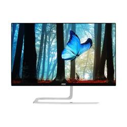 AOC I2281FWH 21.5 Inch Ultra Slim, Full HD, WLED IPS Monitor