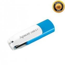 Apacer 16 GB 3.1