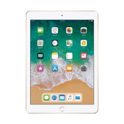Apple iPad (Early 2018) 9.7 Inch Wi-Fi