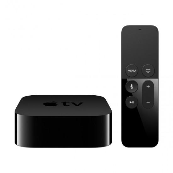 Apple TV 64GB MLNC2LLA