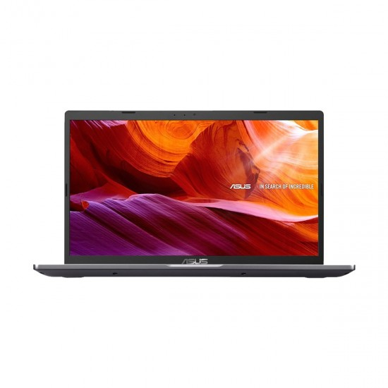 Asus 14 X409FA 8th Gen Intel Core i3 8145U