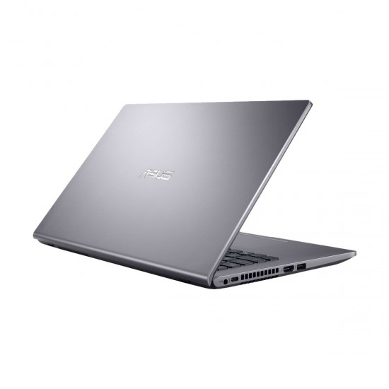 Asus 14 X409FA 8th Gen Intel Core i5 8265U