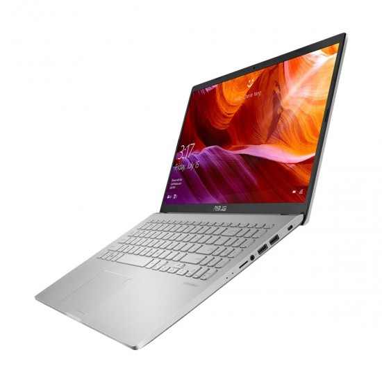 Asus 15 X509FA 8th Gen Intel Core i5 8265U