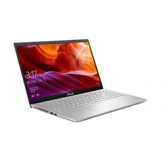 Asus 15 X509FB 8th Gen Intel Core i5 8265U
