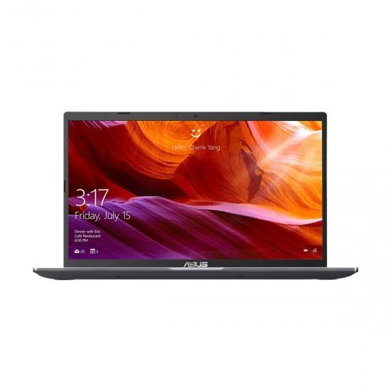 Asus 15 X509UA 7th Gen Intel Core i3 7020U