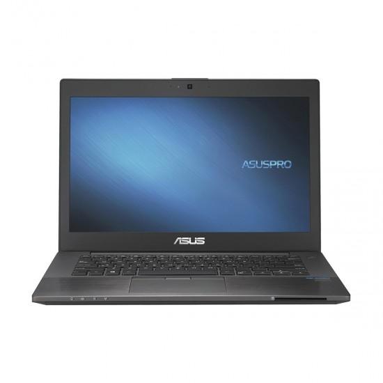 Asus B8430UA Core i7 6500U 6th Gen