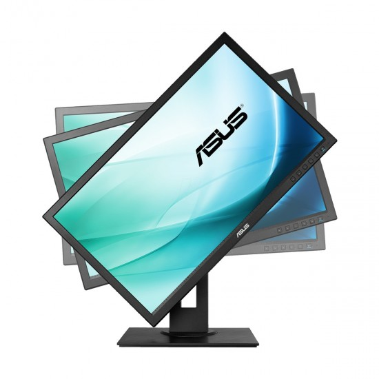 Asus BE229QLB 21.5 Inch FHD (1920x1080) IPS Business Monitor