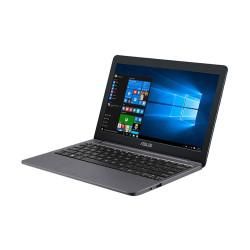 Asus E203MAH Intel Pentium Silver N5000 laptop