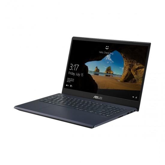 Asus F571GT 9th Gen Intel Core i5 9300H