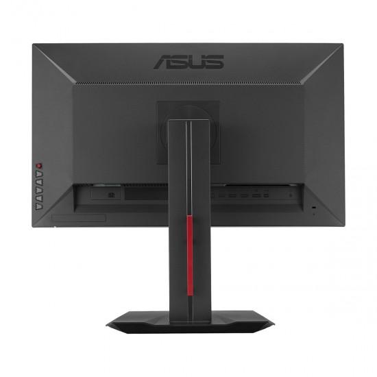 ASUS MG279Q 27 Inch AMD FreeSync 2.5K Gaming Monitor