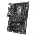 ASUS P10S WS Intel C236 Chipset Server Motherboard