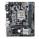 ASUS PRIME B250M K DDR4 ATX Motherboard